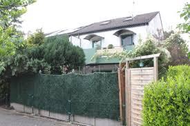 Breisgau Klinik Bad Krozingen Häuser Zum Verkauf Bad Krozingen Kernstadt Mapio Net