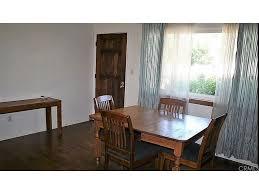 kitchen collection atascadero 3000 colima rd atascadero ca 93422 mls ns17174137 redfin