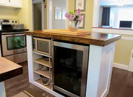 installing a kitchen island kitchen islands installing a kitchen island fresh cabinet