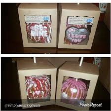 candy apples boxes s day caramel apples by simplyamazingtreats in brp box