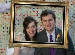 quilt wedding backdrop 81 best wedding images on wedding