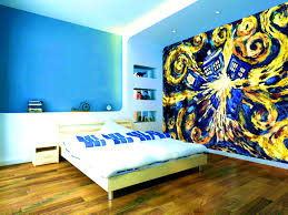 bedroom wall mural ideas uncategorized awesome mural bedroom ideas remarkable master