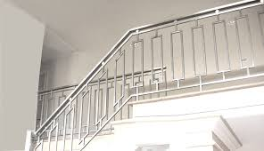 Design For Staircase Railing Steel Plus Manufacturer Of Hardware Ss Handrail Ss Fence Grill