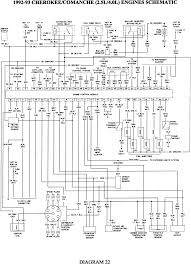 jeep grand cherokee wiring diagram radio with template images and