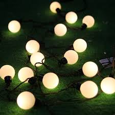 compare prices on big balls lights shopping buy low price
