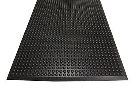 polyurethane anti fatigue mats are polyurethane comfort mats by