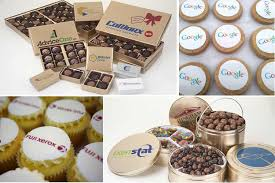 edible gifts corporate gifts edible logos advisor