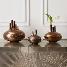 Expensive Vase Brands Vases Modern Ceramic Pottery U0026 Décor Jonathan Adler