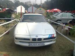 bmw vintage coupe the annual tollygunge club vintage and classic car display and pet