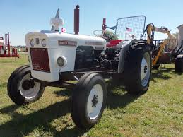 23 best tractor parts images on pinterest tractor parts ford
