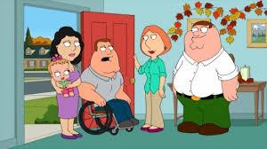family thanksgiving season 10 episode 6 tv equals