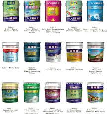 plastic paint for walls plastic paint for walls suppliers and