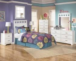 chambre bleu et mauve chambre fille mauve trendy peinture chambre fille mauve peinture