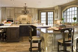 high end kitchens designs beautiful high end kitchen cabinets inspirational kitchen