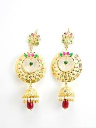 lotan earrings 41 best bridal accessories images on bridal