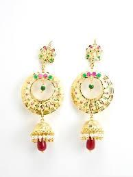 lotan earrings 41 best bridal accessories images on bridal