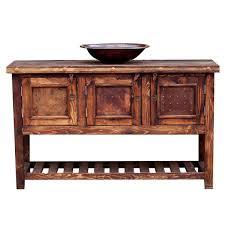 Pine Bathroom Vanity Cabinets 135 Best Rustic Bathroom Vanities U0026 More Images On Pinterest