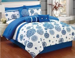 Blue And White Comforter Category Interior U203a U203a Page 1 Smoon Co