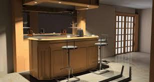 Mr Furniture D Models D TExtures Free D Models Home - Max home furniture