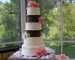 wedding cake houston list of 6 best wedding cake bakeries in houston tx