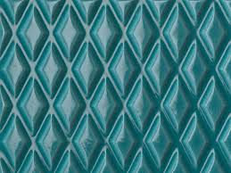 3d wall claddings wall covering archiproducts