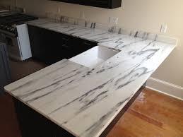 kitchen marble top royal danby marble angelo u0027s marble u0026 granite