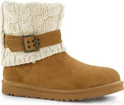 ugg boots on sale nz ugg top brands shoes footwear styles sizes