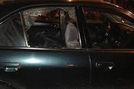 Asesinan al periodista guayaquileño Fausto Valdiviezo | Noticias ... - 1365754690_0
