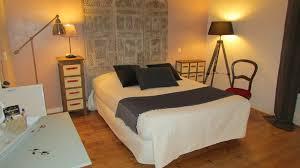 chambres d hotes san sebastian chambre d hôtes la mulonnière chambre sébastien sur loire