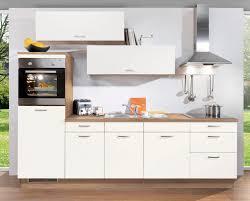 poco domäne küche die besten 25 poco küchen ideen auf küchen bei poco