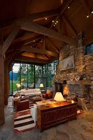 most beautiful home interiors in the s most beautiful home interiors house design plans