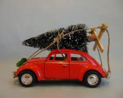 vw beetle etsy
