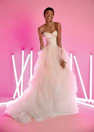 find the wedding dress that fits your personality