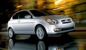 hyundai accent review 2009 hyundai accent 3 door hatchback 2005 2010 reviews technical