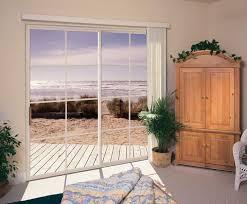 Jeldwen Patio Doors Jeld Wen Premium Aluminum Sliding Patio Door Waybuild