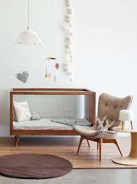 Baby Furniture Chair Best 25 Baby Nursery Furniture Ideas On Pinterest Nursery