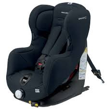 siege bebe isofix bébé confort siège auto pas cher iséos isofix total black du groupe 1