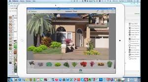 Pro Landscape Software by Running Pro Landscape On A Mac Youtube