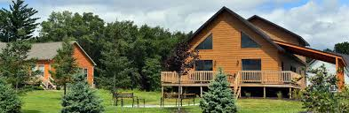 5 bedroom homes 5 bed vacation rentals near wisconsin dells brook lodging