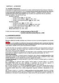 dispense diritto commerciale cobasso riassunti diritto commerciale cobasso volume 2 cerca e scarica