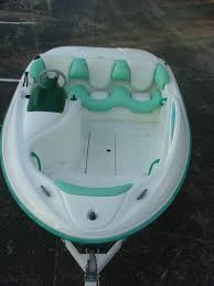 1996 sportster additional seatin in bow seadoo forums