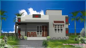 home elevation design photo gallery home elevation design for ground floor including only gallery