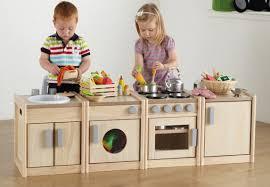 modern kids kitchen kitchen kidkraft play kitchen awesome wooden kitchen playsets