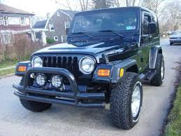 2000 jeep wrangler specs josh289 2000 jeep wrangler specs photos modification info at