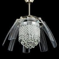 Plastic Chandelier Wholesale Plastic Chandelier Lighting Buy Cheap Plastic