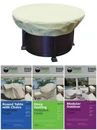 Outdoor Furniture Covers For Winter by It U0027s Not Too Late For Patio Season Entertaining Design