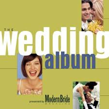 wedding album reviews modern presents the wedding album various artists songs