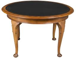 small round game table round foyer table round foyer table foyers and walnut wood