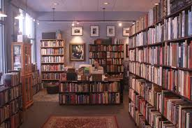 Houzz Library by Barnes And Noble Interior Barnes Noble Interior 1 Enpress