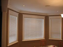 April Blinds Faux Wood Blinds Home Decor